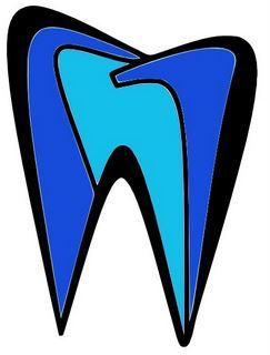 Zahnarzt Reifert in Teltow